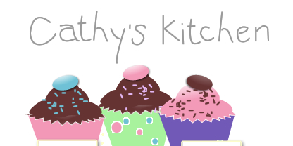 Cathys Kitchen